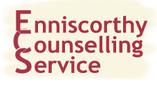 Enniscorthy Counselling Service